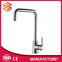 kitchen drinking faucet modern kitchen designs stainless steel kitchen sink water tap
