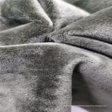 Funktionelle Wärmedämmung für den Außenbereich TPU Cold Fabric