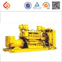 alta qualidade famos brand new marine diesel engine