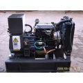 Gerador diesel super silencioso com motor de Yangdong