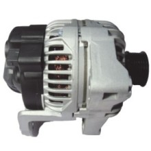 New BMW520 Alternator