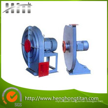 Jwt Type Series Single Pole Centirfugal Fan