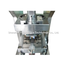 Three 3FF Sim Card Mold Punching Tool