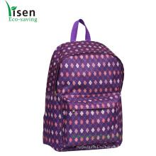 Моды рюкзак, ноутбук сумка (YSBP00-036)