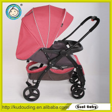 Wholesale from china good baby buggy