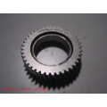 CATERPILLAR CRANKSHAFT GEAR 1W4405