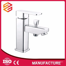 brass bathroom sink faucets square bathroom basin faucet modern faucets bathroom