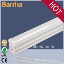 alta qualidade t5 tubo integrado 1400lm 18w