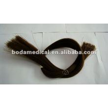 High quality of 75cm sterile chromic catgut thread