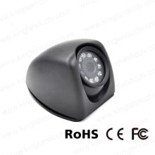 Caméra CCD Mini Coche