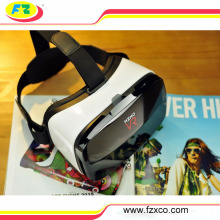 Newest 3D VR Headsets for Promotion