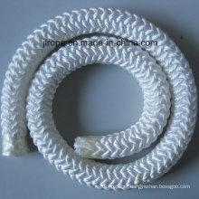 Chemical Fiber Rope, Mooring Rope, Marine Rope