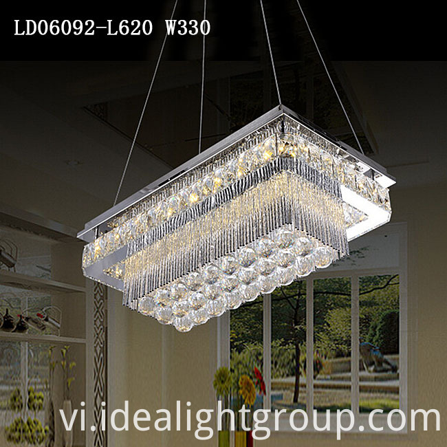 decorative lamp for home