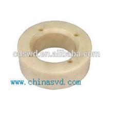 terex pièces de rechange en plastique hydraulique joint09253567
