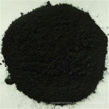 High Purity Copper Oxide 98%Min Manufacturer