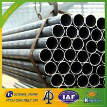 hydraulic seamless steel pipe to standard en10305-4