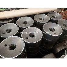 carcaça de ferro fundido cinzento HT250 GG25