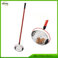 Nut Gatherer for Small Nuts Pick