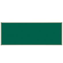 Fixed-Type Flat Green Board