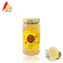 Best honey brand raw pure linden honey