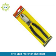 Daily use Combination Plier