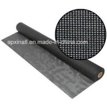 Lowest Price 100-130g Insect Screen/Window Screen/Fly Screen Fiberglass