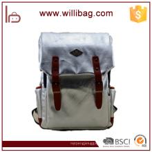 Fashion Backpack Models For Teenager Wholesale Backpacks China