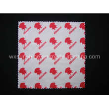Microfaser für iPhone Reinigungstuch (SF-003)