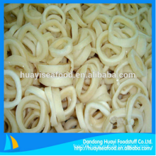 frozen todarodes pacificus squid ring for best price