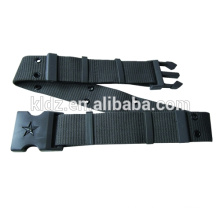 Kelin Hot Product 07 Army Belt for sale