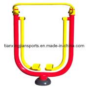 Excellent Outdoor Fitness/Gym Equipment (Rambler with Galvanized Steel TXJ-H006)