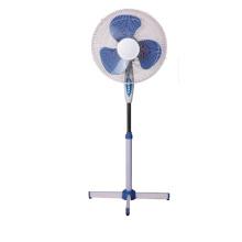 Nouveau ventilateur de stand de mode