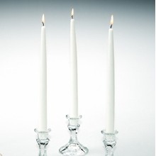 Classic Taper Candle Household Candle