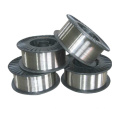 stainless steel mig wire 316 stainless steel welding wire
