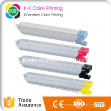 Factory Price Compatible Toner Cartridge for Samsung Clt-809, for Samsung Clx-9201/9251/9301