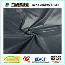 Ultrathin Calendering Nylon Taffeta Fabric for Down Garment