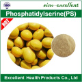 ps from soybean extract