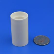 Wear Resistance Zirconia Ceramic Zro2 Bushing