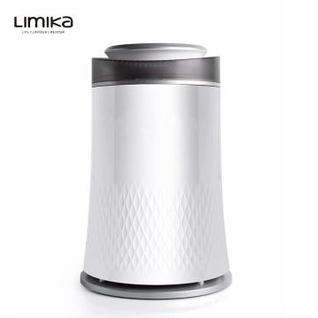 Portable Car Purifier Air Purifier