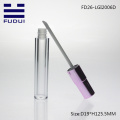 Nouveauté Design Luxury Empty Lip Gloss