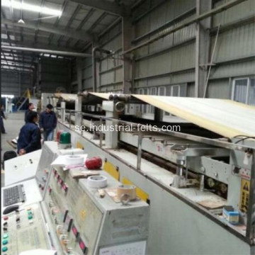 Corrugated Board Production Line Special Belt