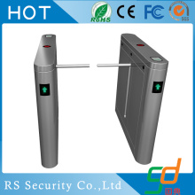 Crowd Control‎ Drop Arm Barrier Turnstiles Turnstar