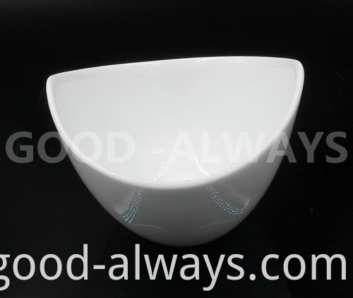 Ncz 118 Snack Serving Bowl