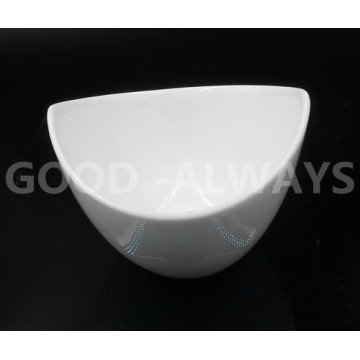Nowość Bone China Bowl Mini miska do przekąsek Mini