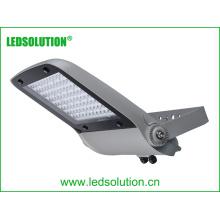 Luz de inundación al aire libre de la lámpara LED de la eficacia LED de la eficacia alta