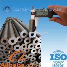 ASTM A53 Механические трубы из углеродистой и легированной стали