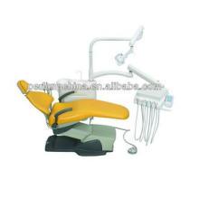 Unidad médica Dental de la silla (sin pieza de mano o escala)