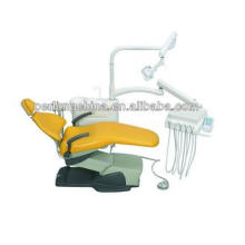 Medical Dental Chair Unit (Without Handpiece or Scale)