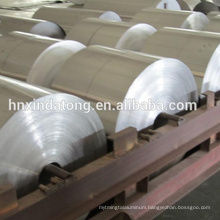 Aluminum coil for PS Plate1060 hot sale