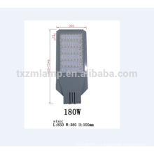 Popular product TIANXIANG led street light hs code